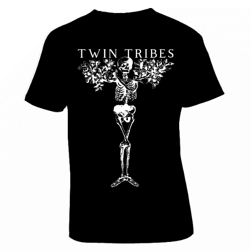 Twin Tribes